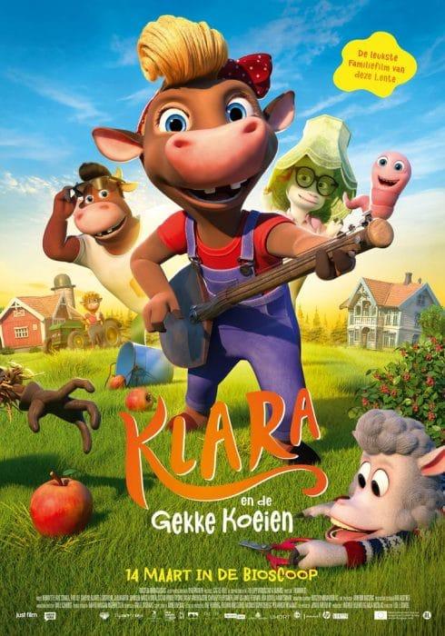 Klara en de gekke koeien ps 1 jpg sd low