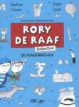 Rory De Raaf Detective De hondenbrigade
