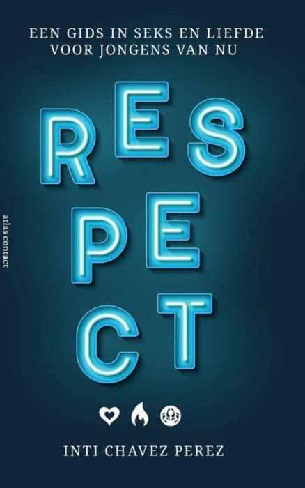 respect cover