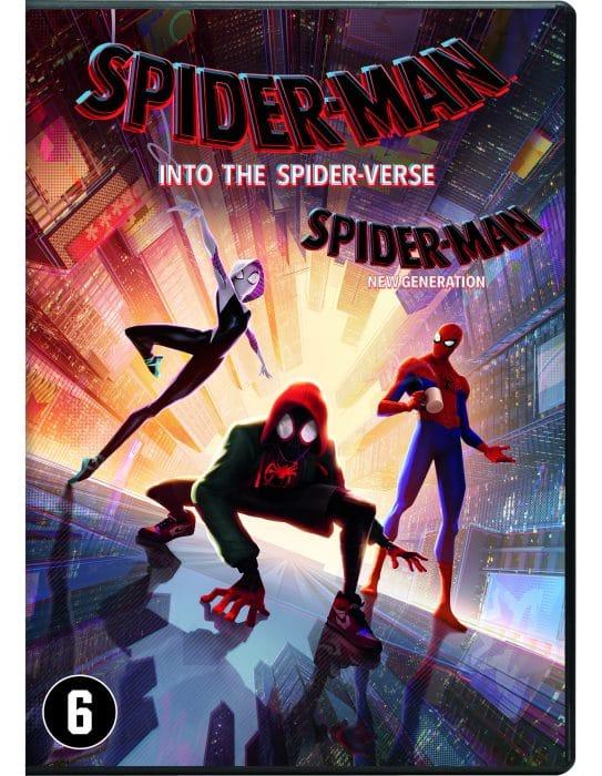 4408423 DXS03832 SpidermanIntoSpiderverse BNX DVD STD1 ST 2D CMYK EryTrd