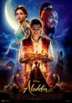Aladdin ps 1 jpg sd low © 2019 Disney Enterprises Inc All Rights Reserved