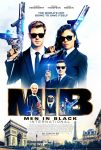 Men in Black  International ps 1 jpg sd low © 2018 CTMG Inc All Rights Reserved