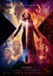 X Men  Dark Phoenix ps 1 jpg sd low © 2019 Twentieth Century Fox Film Corporation All Rights Reserved