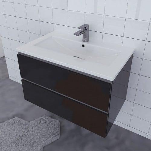 badkamermeubel