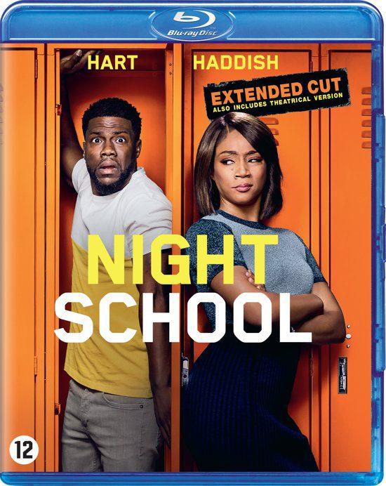 night school brd