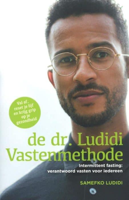 De dr Ludidi Vastenmethode