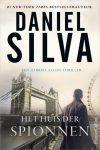 Het huis der spionnen Daniel Silva