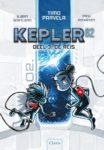 Kepler62 De Reis deel 3