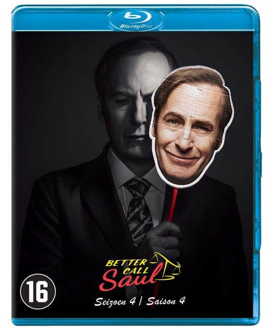 better call saul seizoen 4