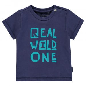 real wild one shirt