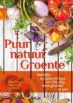 puur natuur groente