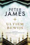 Absoluut bewijs Peter James