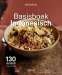 Basisboek Indonesisch Francis Kuijk