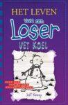 Het leven van een loser Deel 13 – Vet Koel
