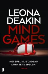 Mind-games-Leona-Deakin