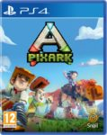 pixark ps4 packshot