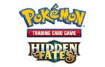 pokemon tcg hidden fates