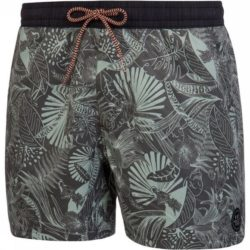Protest Bonzo beach short