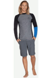 protest broxted short short