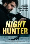 night hunter filmposter 1