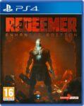 redeemer PS4