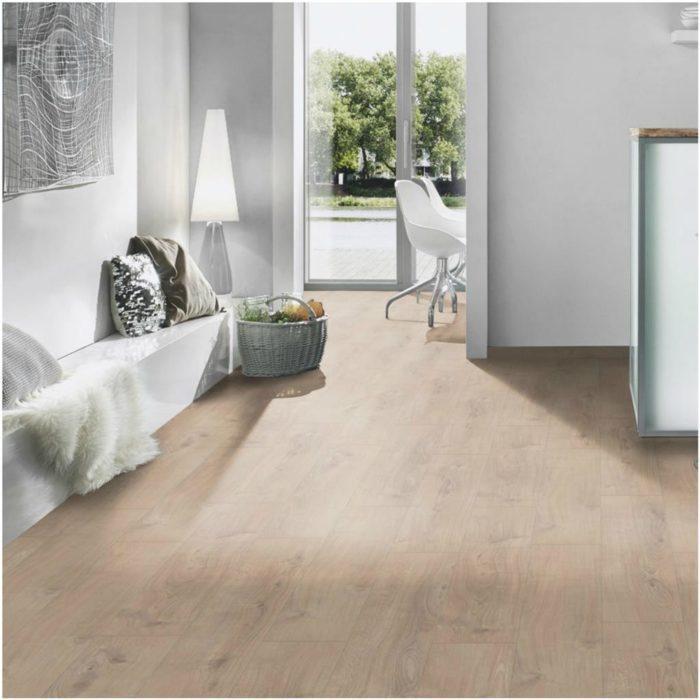 rigid floor 2