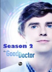 The Good Doctor seizoen 2