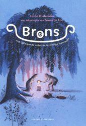 Brons, Linda Dielemans