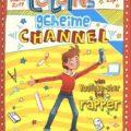 Collins Geheime Channel 2 van YouTube ster tot rapper