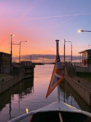Flevoland MS Waddenzee 2