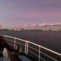 Flevoland MS Waddenzee 4