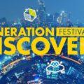Genaration discover festival