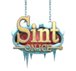 Logo Sint on Ice