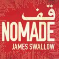 Nomade James Swallow