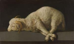 Rembrandt-Velázquez. Nederlandse en Spaanse Meesters