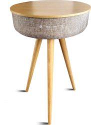 Salora AirTable de bluetooth table speaker