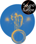 Sound of europe Breda e1567544668229