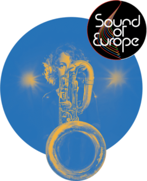 Sound of Europe