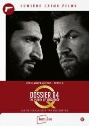 dossier 24 serie q box