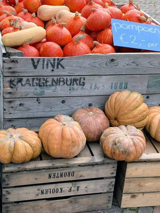 fruitboerderij vink winkeltje