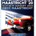 interclassic Maatricht 2020 e1567544731812