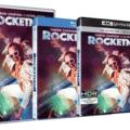 rocketman winnen 2x dvd