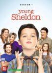 young sheldon seizoen 1
