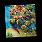 Aviko La Dolce Vita receptenboek