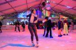 Cool Event Scheveningen schaatsbaan