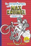 De avonturen van Max Kruimel 3 Crimineel cool