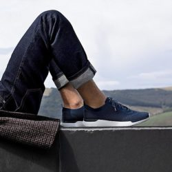 FitFlop Men Flexknit