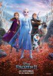 Frozen 2 NL