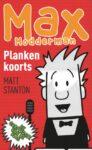 Max Modderman 2 Plankenkoorts Matt Stanton