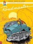 brian bones roadmaster